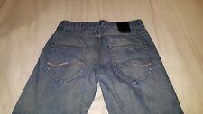 Jeans mens 32 / 30 JJ used. worn in. retro