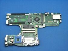 Motherboard Defective Medion Md965022 5100219275-37039
