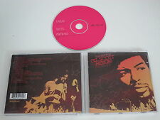 GIL SCOTT HERON/THE BEST OF(SONY MUSIC 886974427926
