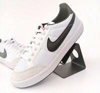 Nike Sportswear Meadow 16 TXT Sneaker Damen Weiß Schwarz White Black 833674-100