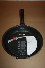 !! TOP PROMO !! Poêle Granite PETRA COK® diamètre 28cm - Tous feux et induction