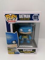 Funko Pop! Vinyl - Batman - 111 - Batman Dark Knight Returns - DC