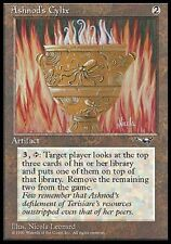 MTG Magic - Alliances  - Ashnod's Cylix  -  Rare VO