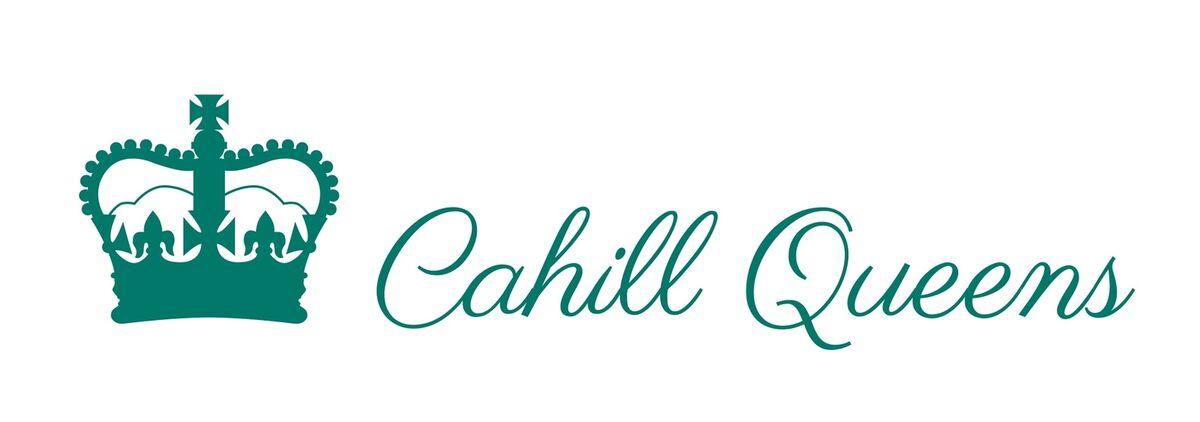 CahillQueens