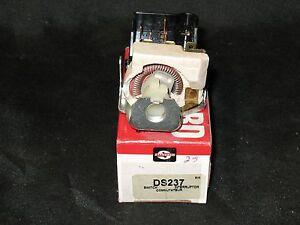 NOS Standard Headlight Switch DS237 Switch Interrupter