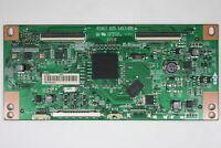 """Insignia 50"""" NS-50D550NA15 172770 T-Con Timing Control Board Unit"""
