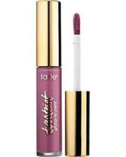 Tarte Tarteist Glossy Lip Paint: Slay. New.