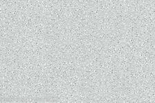 Sticky Back Plastic Granite 45cm X 2m Roll For Covering Shelves, Worktops Etc