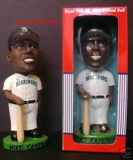 Mike Cameron Bobblehead MARINERS