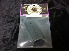 Montreux Time Machine #1045 dog ear P 90 Cover