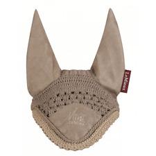 LeMieux Mini Fly Hood - Mink