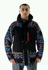 O'NEILL- Mens Powder shell jacket Coat XL BNWT