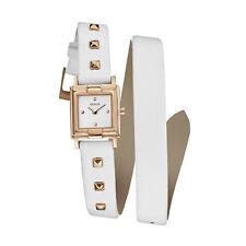 Guess reloj hombre w85123l2 warp n roll