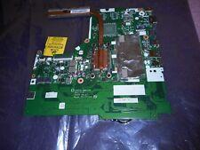 Lenovo IdeaPad 310-15ABR 80ST Motherboard A12-9700P NM-A741 5B20L71644