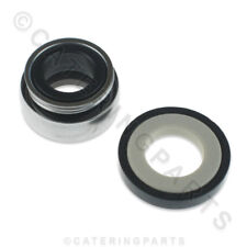 926255 MECHANICAL WASH PUMP MOTOR SHAFT SEAL 12mm FOR 13mm SHAFT CLENAWARE