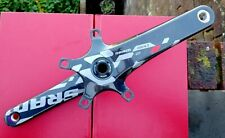 Sram Red 22 Cranks 170mm