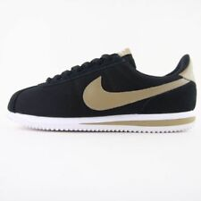 Nike Gym & Training Shoes Textile Trainers for Men