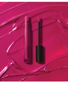 NEW! Mary Kay Unlimited™ Lip Gloss Berry Delight  Expires 09/23