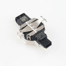 Automatic Wiper Control Switch Rain Sensor For Audi Q3 A3 A4 Q5 Q7 A6  81D955547