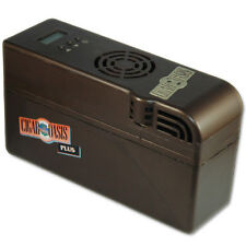 Cigar Oasis PLUS Electronic Humidifier - up to 1000 cigar capacity