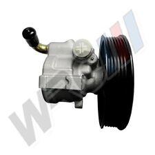 Neuf pompe de direction assistée pour RENAULT LAGUNA II 2001 -- >/WRC8001734/