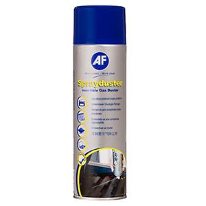 Spray Dust Remover 200ml