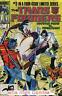 TRANSFORMERS   (1984 Series)  (MARVEL) #2 3RD PRINT Fine Comics Book
