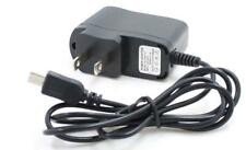 NEW MINI USB HOME TRAVEL AC WALL CHARGER FOR MOTOROLA RAZR V3 V3M RAZOR V3i V3XX