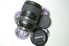 Tamron VC A010N 28-300 mm F/3.5-6.3 XR PZD VC Di Objektiv für Nikon