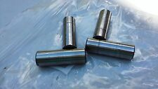 Used 1998 Yamaha 50hp 4 Cylinder 4 Stroke Wrist Pins Set of 4 used in Freshwater