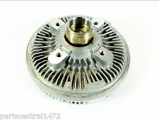 New OAW 12-CR2798 Fan Clutch for Dodge RAM 2500 3500 5.9L DIESEL CUMMINS 90-99