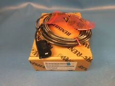 Renishaw RGH41x50F05A Readhead, RGH41, 1um x 5m Cable, For Use w/ RGS40-S Scale