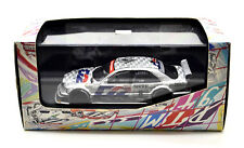 """Minichamps  1:43   """" Mercedes-Benz AMG C 180 Klasse 1 - D2 /Lohr/Nr.8 """""""