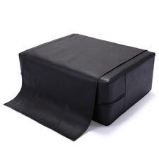 Pu Barber Beauty Salon Spa Equipment Styling Chair Child Booster Seat Cushion