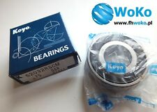 koyo bearings products for sale | eBay