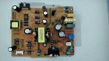 "Toshiba 49l2863dg power adapter led tv full hd - 49"" (125 cm)"