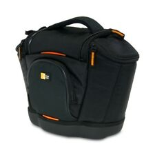 Pro 109 X D-SLR case camera bag for Leica CL7 Q TYP 116 X-U 113 D-LUX Vario