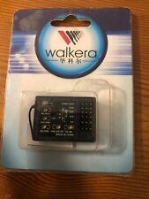 walkera Reciver Hm V400d02-z-29 Rx2614v