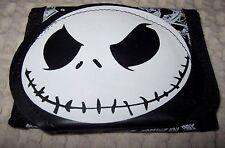 Disney Jack Skellington Tri-Fold Wallet-Jack Skeleton Wallet-New With Tags!