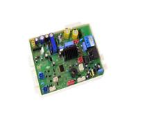 LG GENUINE Dishwasher Control Board Original EBR79686302 Pcb Assy, Main NEW BOX