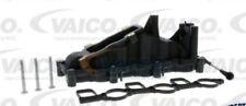 V10-3948 COLLETTORE ASPIRAZIONE SX  AUDI A4 3.0 TDI quattro  150 KW  '06>