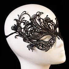 1pcs Encaje Ojo Máscara Antifaz Mascarada Fiesta Disfraz Baile Carnaval Mask
