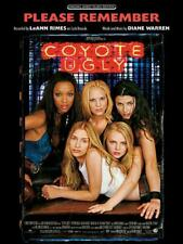Please Remember from Coyote Ugly Piano Vocal & Guitar Learn to Play SHEET MUSIC