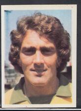 Football Sticker- Panini - Top Sellers 1976 - Sticker No 244