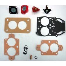 Reparatursatz Solex Vergaser 38EEIT Ford GRANADA CAPRI 2,8l V6 135PS Dichtsatz