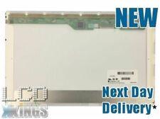 """Pantallas y paneles LCD Resolución WUXGA (1920 x 1200) 17,3"""" para portátiles"""