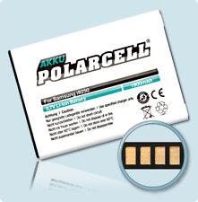 PolarCell NFC Akku für Samsung Galaxy Nexus Prime GT-i9250 GT-19250 EB-L1F2HVU