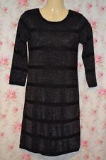 Round Neck 3/4 Sleeve Topshop Party Dresses for Women