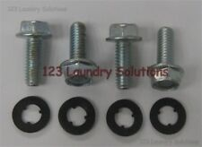 * Washer Screw and Gasket Kit Speed Queen, 27202P New Ih