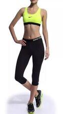 Nike Yoga Polyester Leggings for Women